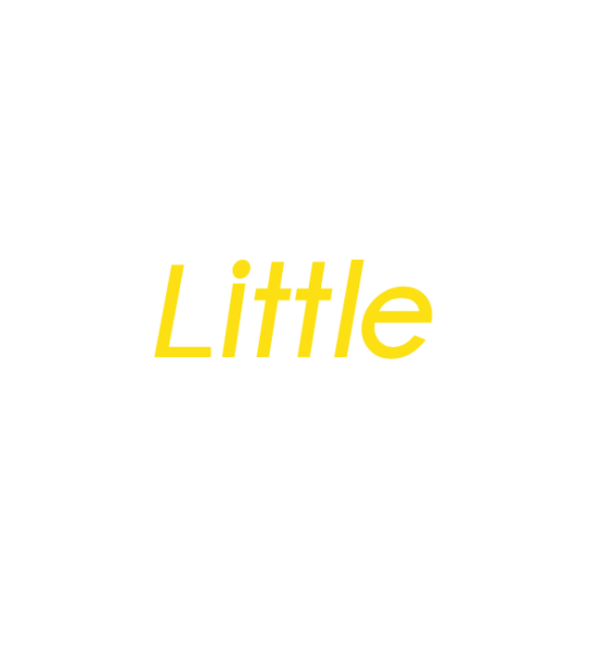 a-little-guest-house-logo-hd