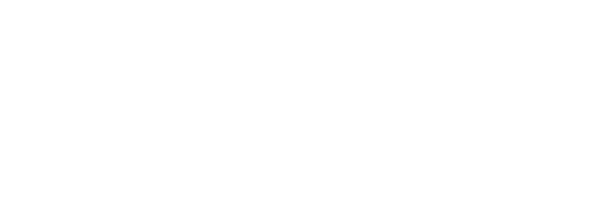 airbnb-logo-white