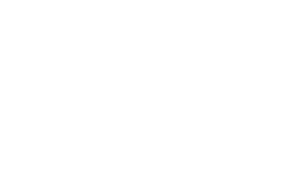 sleeping-out-logo-white
